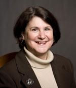 Joan Kean