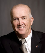 Charles Rankin