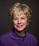 Lois Colburn