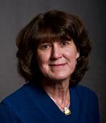 Anne Gardulski